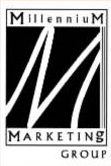 Millennium Marketing Group - Fulfillment Partners, Inc